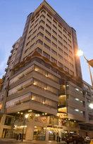 Hotel Sol De Oriente Internacional