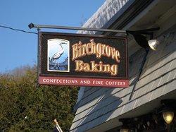 Birchgrove Baking