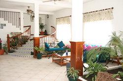 Hotel Casa Elena de las Flores