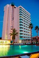 Aqualuz Suite Hotel Apartamentos