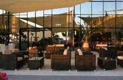 Arcadia Terrace