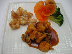 Ful Kee Restaurant
