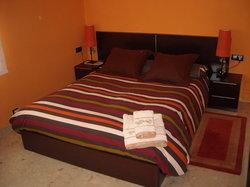Balart Bed & Breakfast