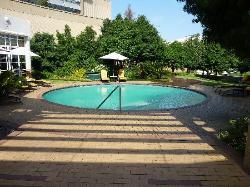 桑頓城花園科爾特酒店