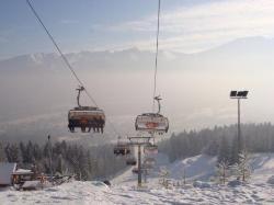 POLAND 09 zakopane szymashkova mountain (22614792)