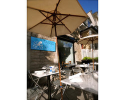 Tasso Bar a Mezze