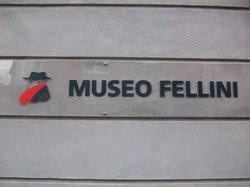 Federico Fellini Museum