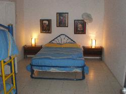 Hotel-Hostal Santo Domingo