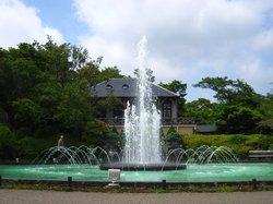Gora Park