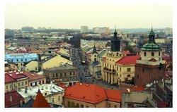 Lublin (22631224)