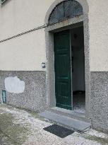 La Posada Ristorante & Camere