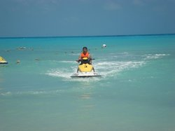 Cancun Watersports