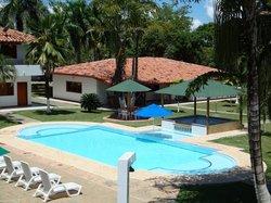 Hotel San Miguel de Ayapel