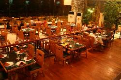 Josephine Restaurant