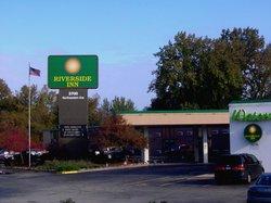 Riverside Inn Racine