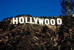 Los Angeles (22696764)