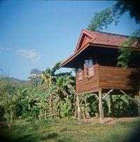 Taadluang Resort
