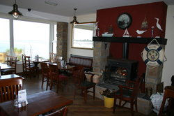 The Gaslight Inn Rossnowlagh