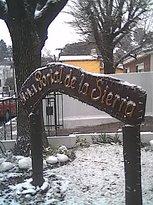 Hotel Portal de la Sierra