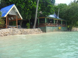 Big Fish Dive Resort