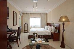 Villa Lys Hotel