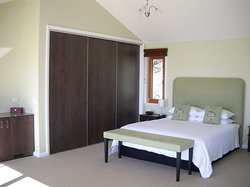 Atholwood Luxury Country Accommodation