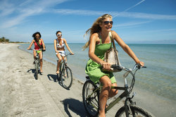 Manly Bike Tours and Bike Hire
