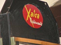 Xaica Restaurant