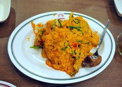 Somboon Seafood Restaurant Rachada