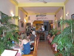 Da Fernando Restaurant