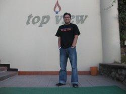 Top View Restaurant