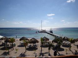 Tequila Beach Club