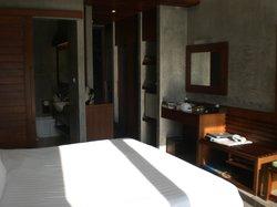 Zimmer 2105