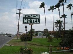 Vali ho Motel