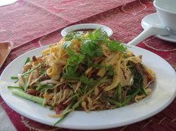 Minh Phu II