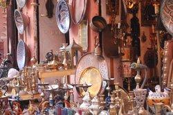 Ethno Art Shop