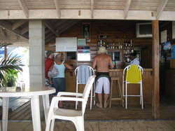 Turners Beach Restaurant