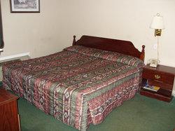 Hartsville Motel
