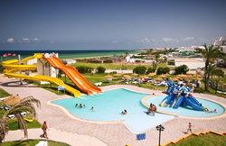 Hotel Dessole Bella Vista Resort