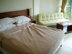 Taiping Resort