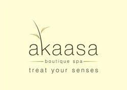 Akaasa Boutique Spa