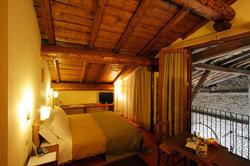 Hotel del Castello