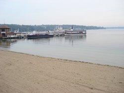 リビエラ ビーチ