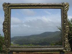 Waitakere Ranges