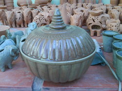 Khmer Ceramics Centre