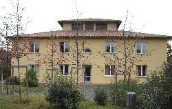 Antico Borgo San Martino