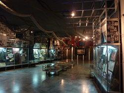 """Национальный музей """"Чернобыль"""""""