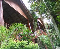 Country Side Resort