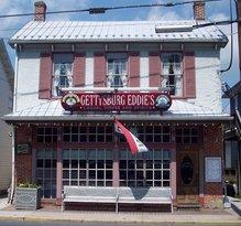 Gettysburg Eddie's