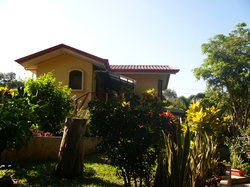 Casa Buenavista Bed & Breakfast